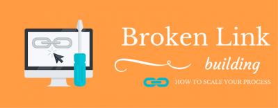 Broken-Link-Building